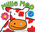 Millie Moo (Touchy-Feely Board Book)