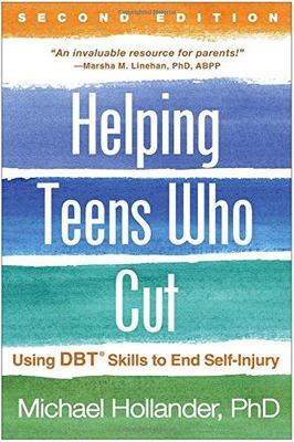 Large_helping_teens_who_cut_9781462527106-us