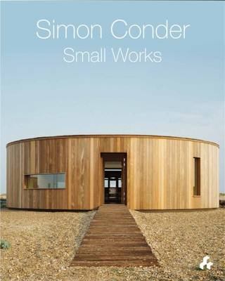 Simon Conder - Small Works