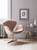 Small_021_swan_chair