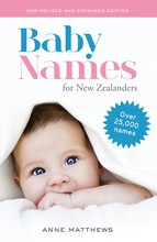 Homepage_baby_names_for_nz_frontcoverlr