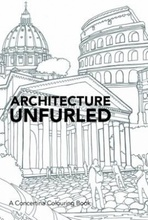 Homepage_arch_unfurled