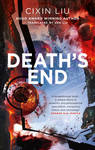 Death's End (The Three-Body Trilogy #3)