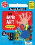 My Hand Art (Klutz JR)