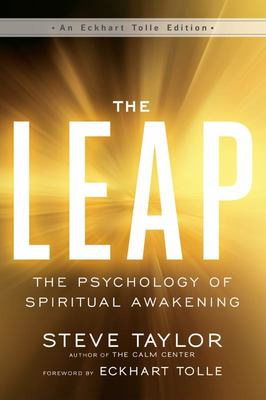 Leap (The)