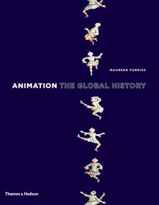 Animation: a Global History