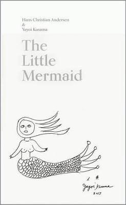 The Little Mermaid - A Fairy Tale of Infinity and Love Forever
