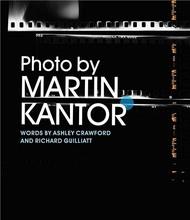 Homepage_photo_by_martin_kantor