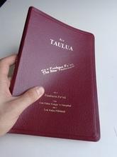 Homepage_tongan_eng_bible