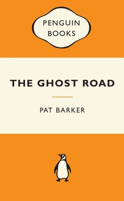 The Ghost Road (Popular Penguin)