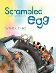 Scrambled Egg: Another Stripey Adventure