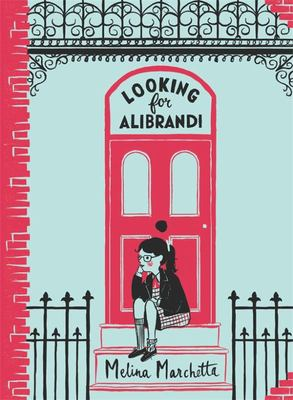 Looking for Alibrandi Puffin Classic