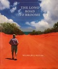 The Long Road to Broome
