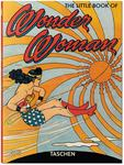 The Little Book of Wonder Woman