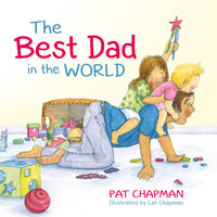 Homepage the best dad in the world
