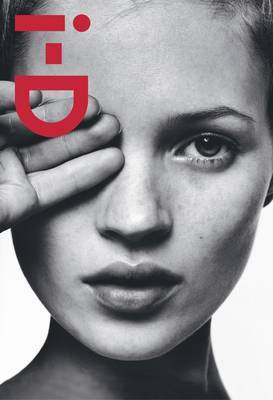 I-D 100 Postcards of 100 Covers