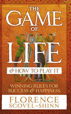The Game of Life and How to Play It , The