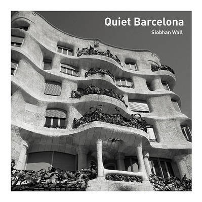 Quiet Barcelona