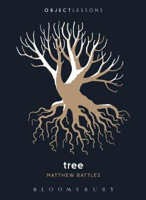 Tree (Object Lessons)