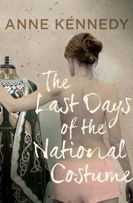 The Last Days of the National Costume