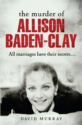 Murder of Allison Baden-Clay