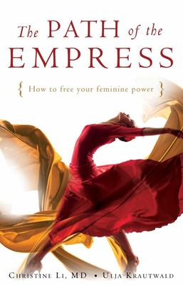 Path of the Empress...Feminine Power