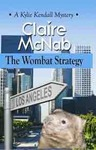 Wombat Strategy (Kylie Kendall Mystery #1)