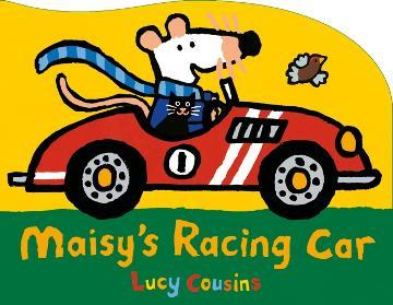 Large_maisys-racing-car-shaped-board-book