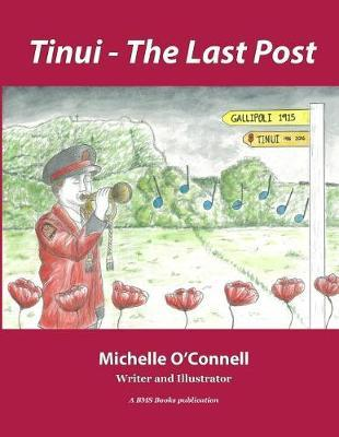 Tinui: The Last Post