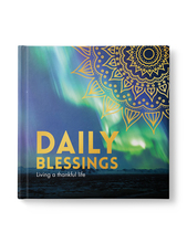 Homepage_daily-blessings-mock-up