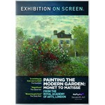 Exhibition On Screen: Painting the Modern Garden Monet to Matisse
