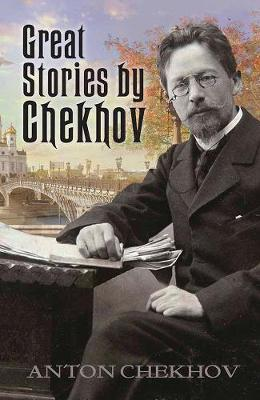 Great Stories by Chekhov