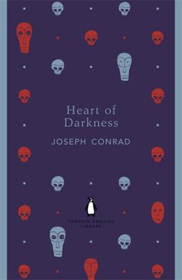 Heart of Darkness (Penguin English Library)