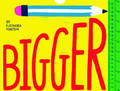 Bigger: Foldout Measuring Fun