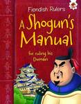A Shogun's Manual for Ruling His Domain (Fiendish Rulers)