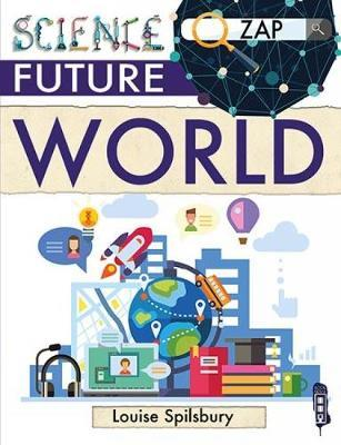 Future World (Zap Science)