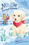 Poppy Muddlepup's Daring Rescue (Magic Animal Friends Special #1)