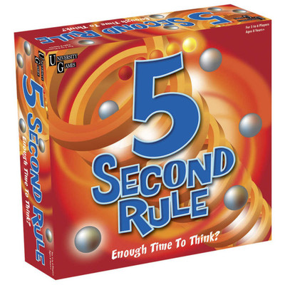 Large_5-second-rule-33445_36625