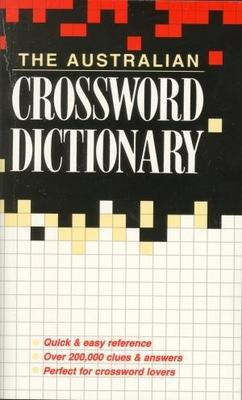 Large xthe australian crossword dictionary.jpg.pagespeed.ic.frkbghva0j