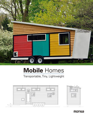Large_mobilehomes