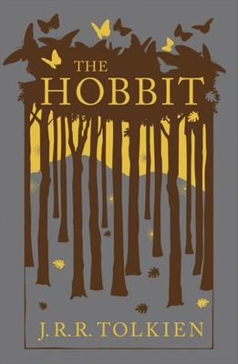 The Hobbit Collector's Edition