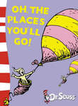 Oh the Places You'll Go!