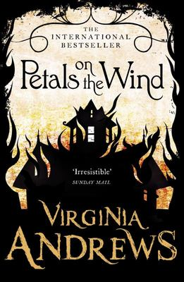 Petals on the Wind (Flowers In The Attic #2)