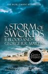 Storm of Swords: Blood and Gold (A Song of Ice & Fire #3.2)