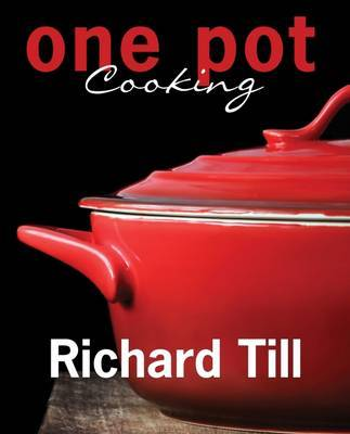 One Pot Cooking