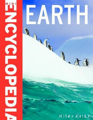 Earth - Mini Encyclopedia