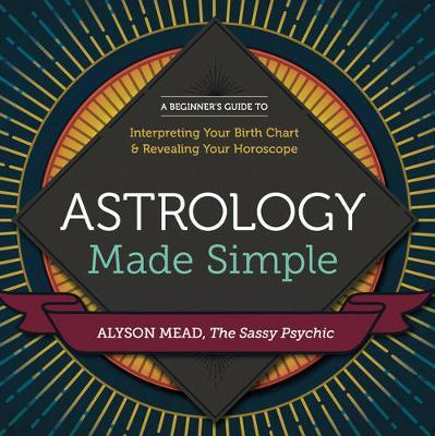 Astrology Made Simple