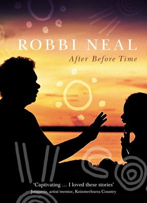 After Before Time