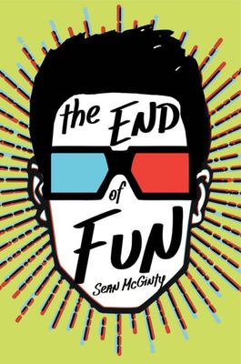 The End of Fun