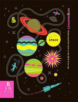 Space (Infographics)